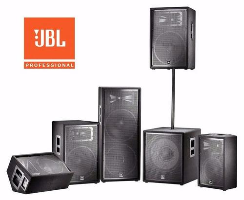alquiler equipo sonidos,karaoke,luces sistemas audiovisuales