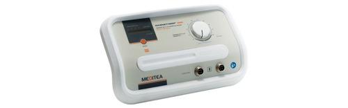 alquiler equipos magnetoterapia - magneto marca meditea
