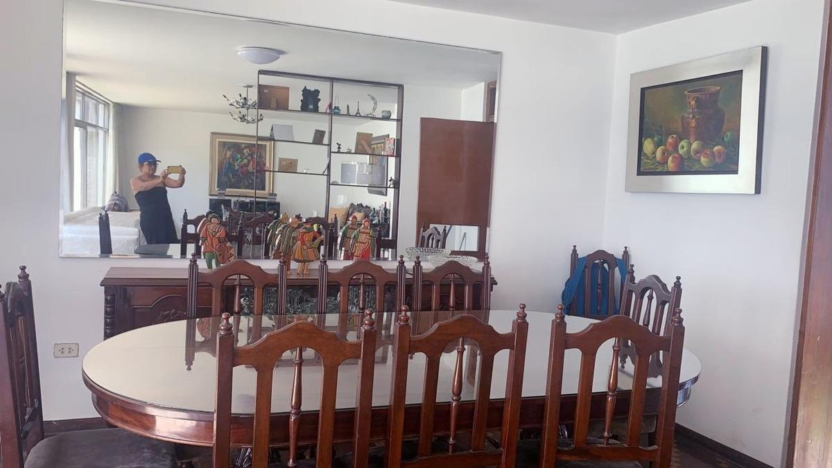 alquiler espaciosa casa en salamanca para vivienda u oficina