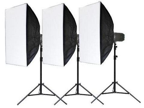 alquiler estudio fotografia filmacion por hora jornada foto