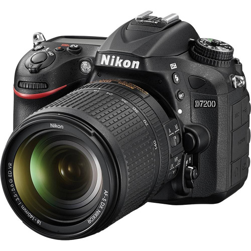 alquiler estudio fotografico filmacion x hora x jornada