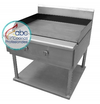 alquiler estufas hornos freidores industriales cocina bogota