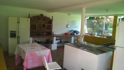 alquiler finca copacabana