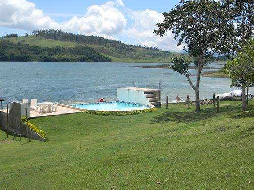 alquiler fincas lago calima muelle 318-6284936 desde 600.000