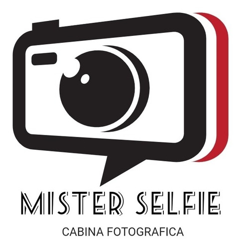 alquiler fotocabina iphone 15 mgpx mister selfie