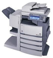 alquiler fotocopiadora 10.000 copias incluidas!!! alto volum