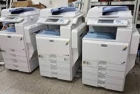 alquiler fotocopiadoras avellaneda berazategui quilmes caba