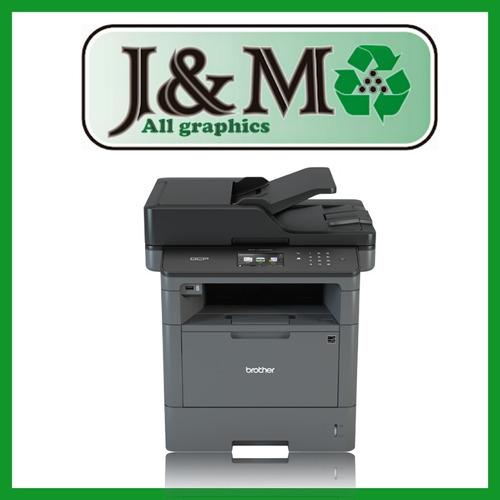 alquiler fotocopiadoras impresoras laser escaner digitalizac