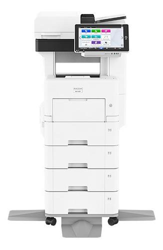 alquiler fotocopiadoras impresoras zona sur.