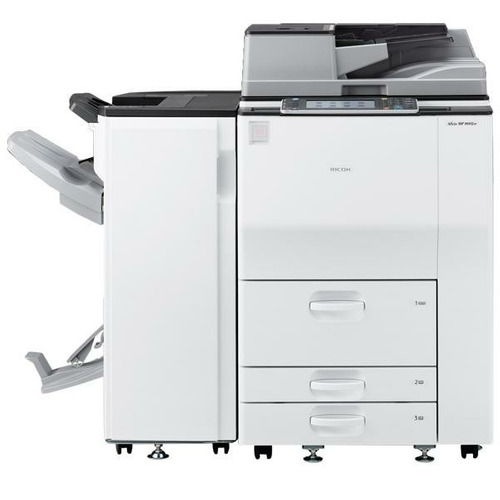 alquiler fotocopiadoras. reparación y venta equipos zona sur