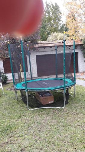 alquiler futbolito pingpong y cama elastica ,,,,,,