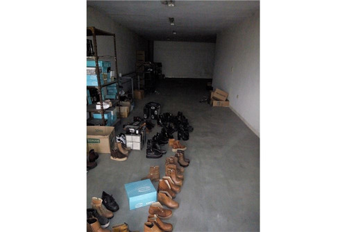 alquiler-galpon c/oficinas-l.mirador-prox avenidas
