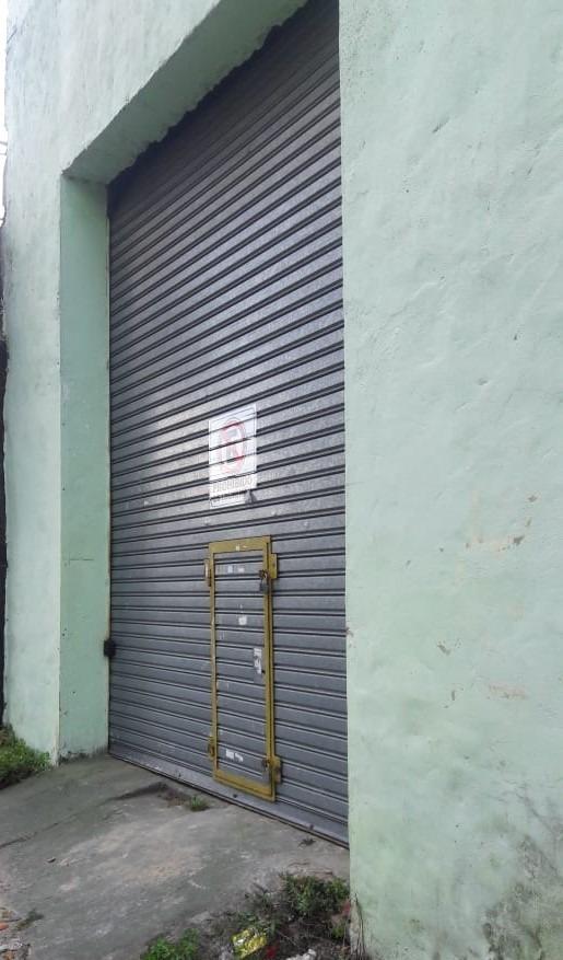 alquiler - galpón comercial en villa celina. (a227)