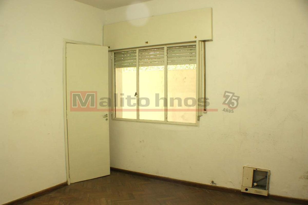 alquiler galpón con oficinas en villa lugano