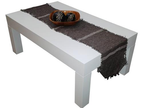 alquiler gazebos carpas living pisos calefaccion zona norte