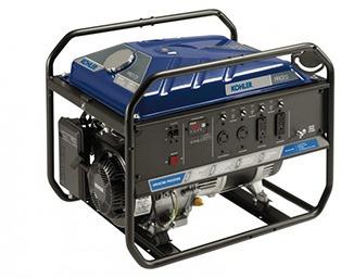 alquiler generador electrico super economico