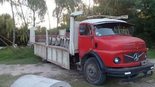 alquiler grua hidrogrua fletes  carga camion 1121861412