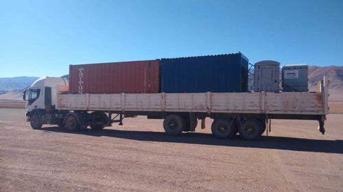 alquiler gruas moviles de 4,5 a 100 t.  transporte especial.