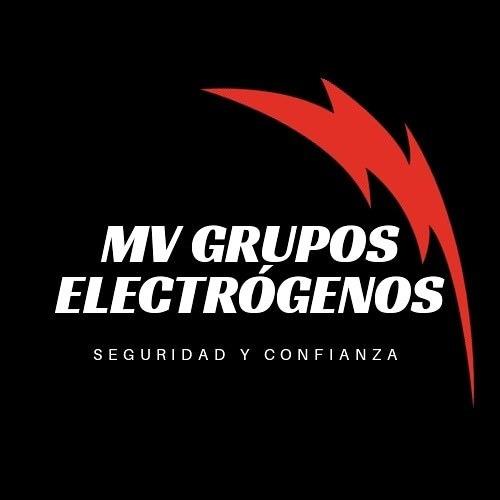alquiler grupos electrógenos!!!