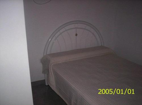 alquiler gualeguaychú - 2 cuadras corsodromo - 4 personas