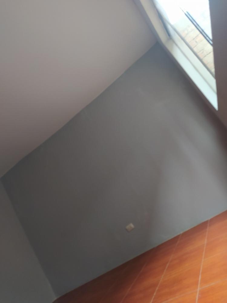 alquiler habitacion  cuarto en sjl. internet,cable