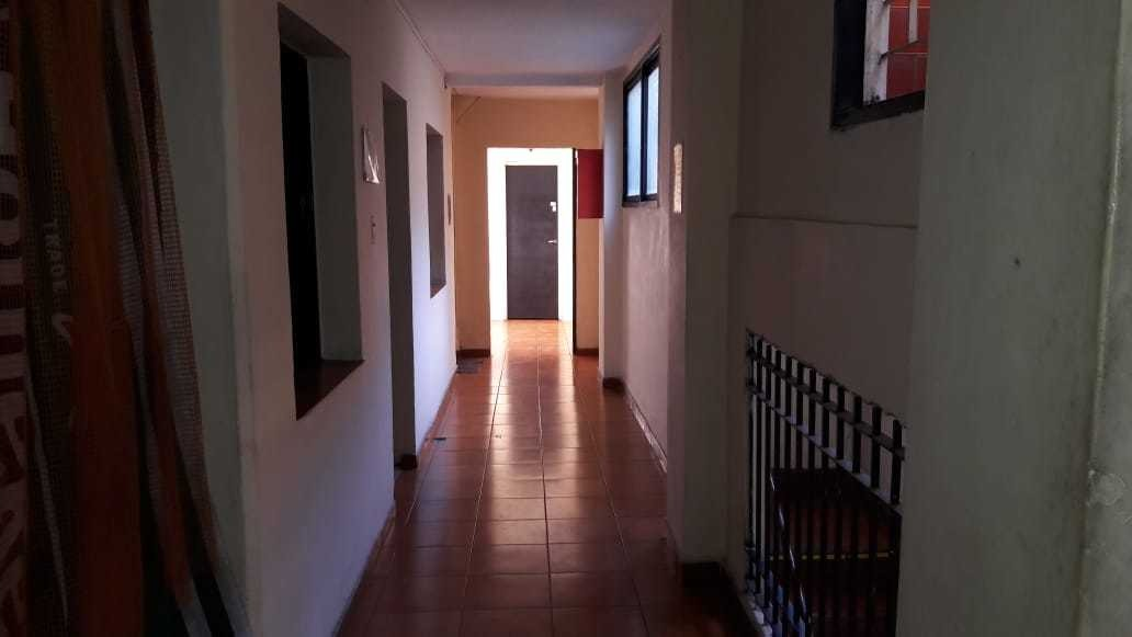 alquiler habitacion hotel familiar / pension