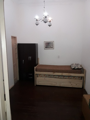 alquiler habitación para sra o señorita en casa de familia