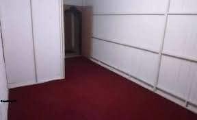alquiler habitación p/parejas c/wifi, cochera - s/.250 smp