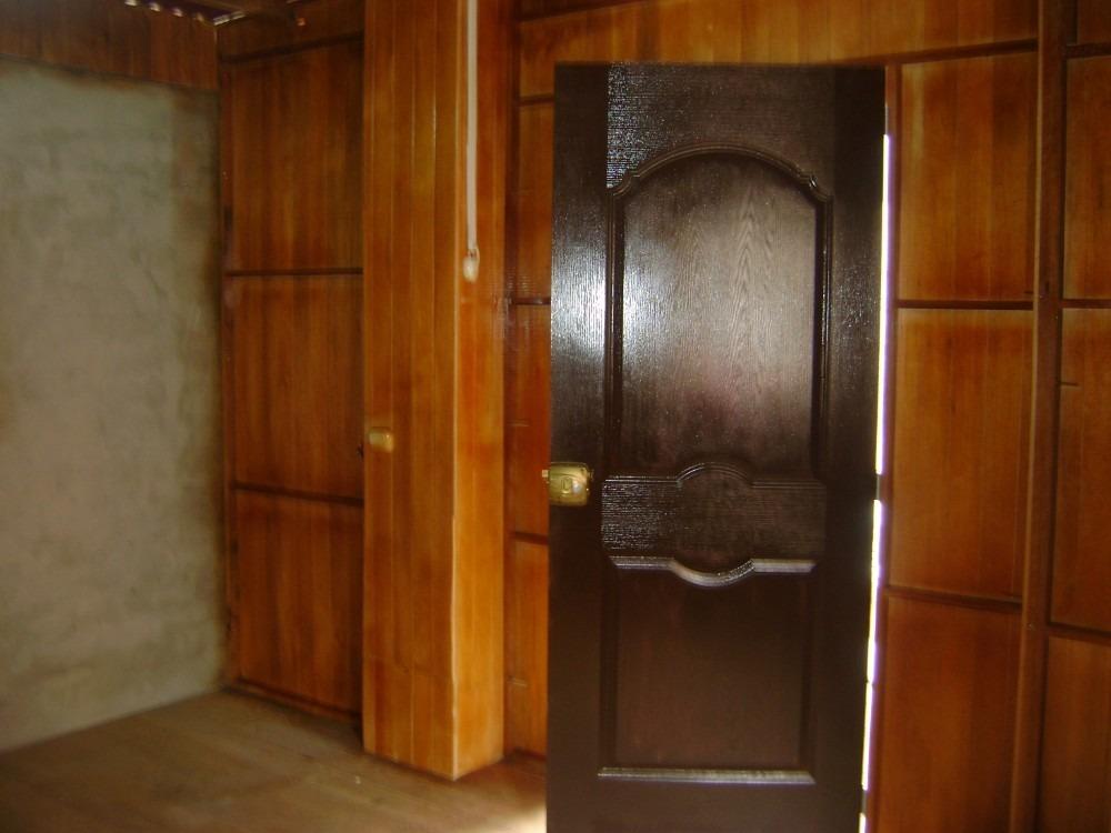 alquiler  habitaciones con  baño  propio y compartido
