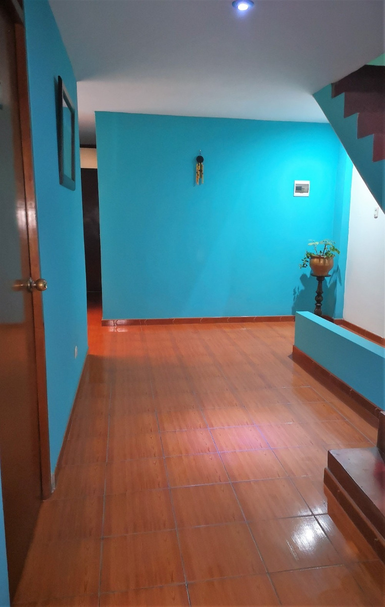 alquiler habitaciones entrada independiente
