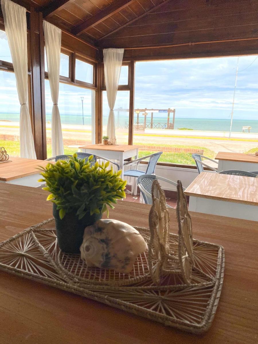 alquiler habitaciones frente al mar santa clara del mar