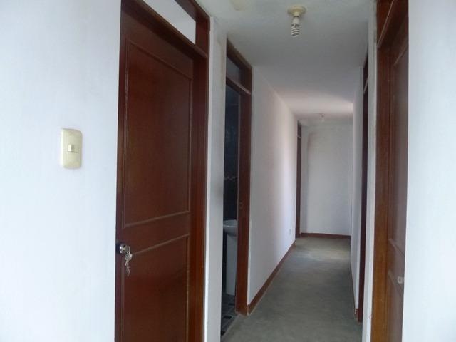 alquiler habitaciones san juan de lurigancho