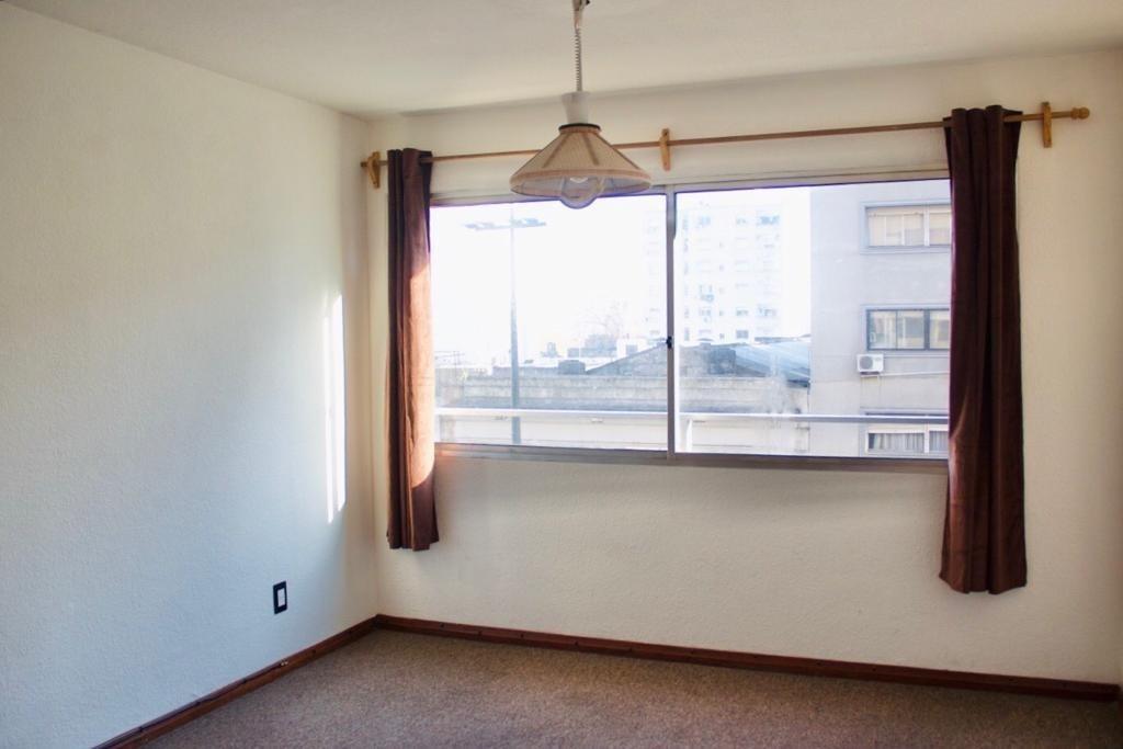 alquiler hermoso apartamento, 1 dormitorio