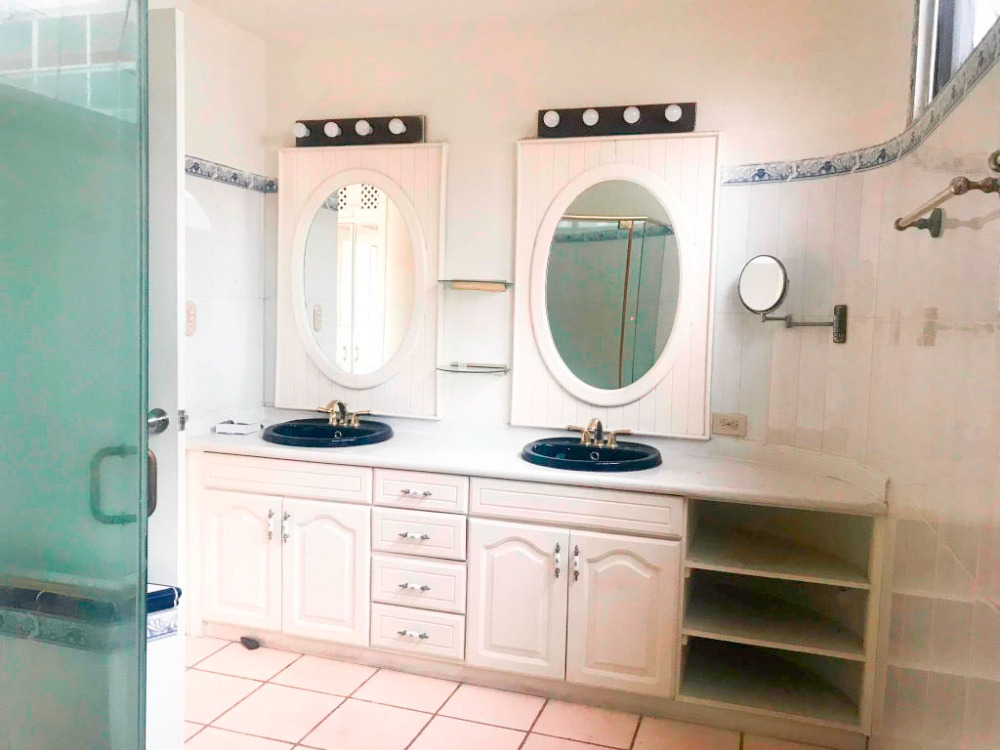 alquiler hermoso apartamento en marbella panama