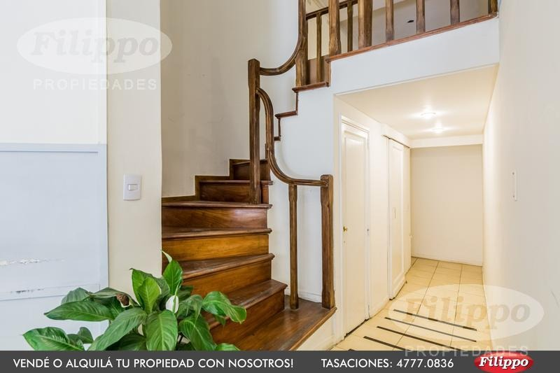 alquiler: hermoso local de 100 m2 · frente de 8 mts
