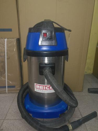 alquiler hidrolavadoras/ lavasecadoras profesionales