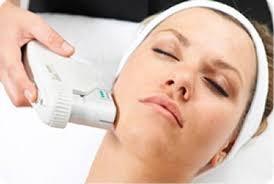 alquiler hifu ultherapy ultrasonido focalizado alta intensid