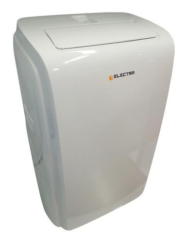 alquiler hongo calefactor aire acondicionado  portátil