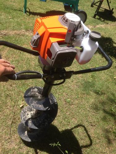 alquiler hormigonera compactador martillo demoledor andamios