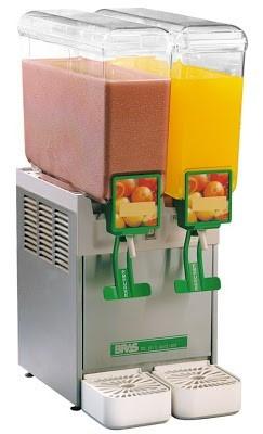 alquiler horno, chivetero,fritadora,cafetera, juguera,lecher