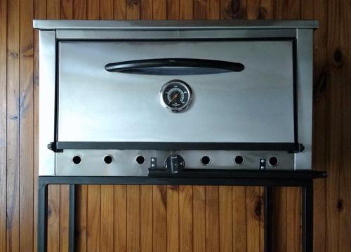 alquiler hornos, anafes, rechaud, calefactores y mucho más