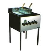alquiler: hornos-frezer-freidoras-pancheras-anafes-microonda