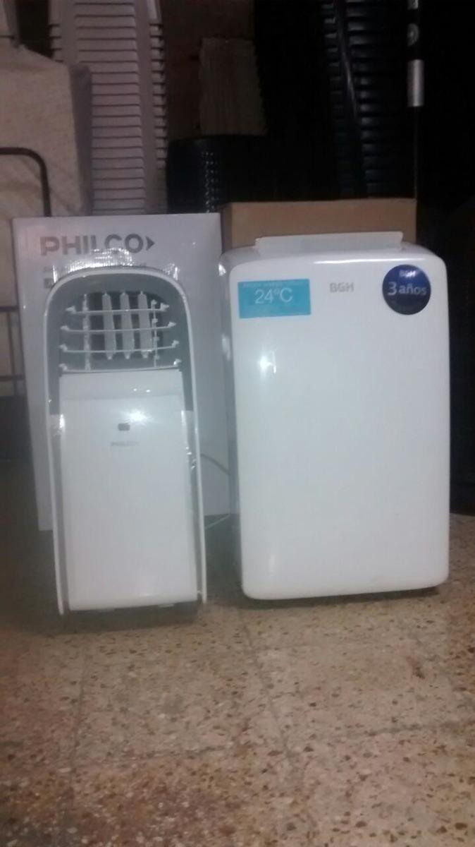 Alquiler hornos pizzeros disco de arado y aire for Alquiler de equipos de aire acondicionado
