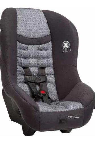 alquiler huevitos butacas sillitas booster niños para auto