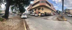 alquiler ideal local comercial en via españa panama