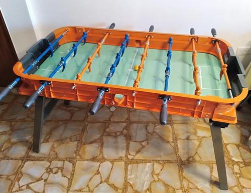 alquiler inflable 3x3, 3x6 con tobogan. metegol y tejo