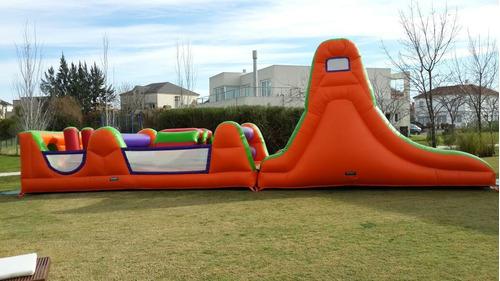alquiler inflable niños adultos living sillas gazebos