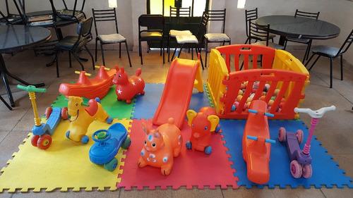 alquiler inflable,pin pon,livin,pool,cama elastic,plaza blan