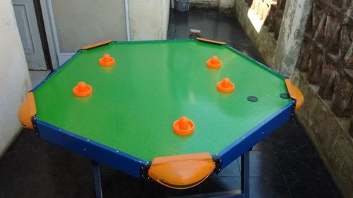 alquiler inflables acuaticos pelotero plaza blanda metegol