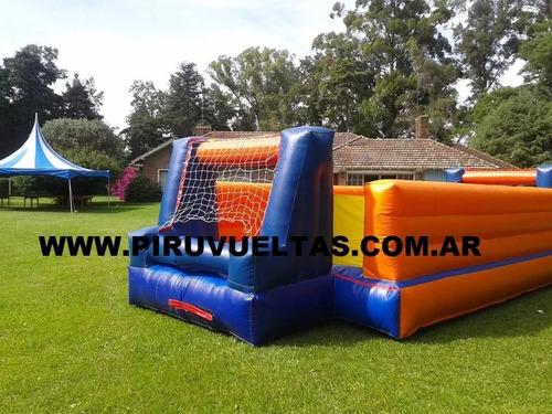 alquiler inflables cama elastica tejo pool living sillas gaz